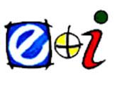 Plazo de preinscripción para el curso 2010/2011 en la extensión de la Escuela Oficial de Idiomas en Totana
