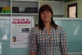 El Ayuntamiento organiza un viaje a Almagro coincidiendo con la Semana de Teatro