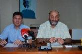 Comienza la Campaña de lucha contra mosca de la fruta 2010