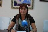 Acuerdos adoptados por la Junta de Gobierno Local celebrada el d�a 25 de mayo
