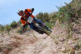 El totanero Jos� S�nchez C�novas, campeon de la 2º  prueba del campeonato de España de descenso master 40 - 3