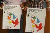 Totana acoger�  el VI campeonato regional juvenil de palomos deportivos 2010, que cuenta con un centenar de inscritos - 11