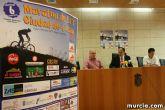 El Marat�n de BTT Ciudad de Totana se celebrar� el pr�ximo 6 de junio en Parque Natural de Sierra Espuña - 4