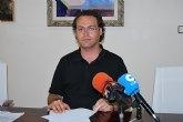El curso del Nivel Intermedio 2 de la Escuela Oficial de Idiomas se impartir�  en la localidad