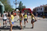El Club Atletismo Totana estuvo hasta en seis pruebas el pasado fin de semana - 8