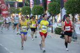 El Club Atletismo Totana estuvo hasta en seis pruebas el pasado fin de semana - 9