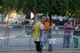 El Club Atletismo Totana estuvo hasta en seis pruebas el pasado fin de semana - 10