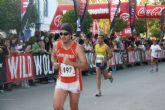 El Club Atletismo Totana estuvo hasta en seis pruebas el pasado fin de semana - 11