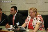 Más de 200 usuarios del Centro Municipal de Personas Mayores de la localidad reciben los diplomas - 18