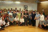 Más de 200 usuarios del Centro Municipal de Personas Mayores de la localidad reciben los diplomas - 42