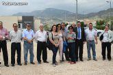 Los vecinos de la pedan�a de L�bor dispondr�n para este verano de la primera infraestructura deportiva - 24