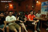 Los jóvenes del municipio participaron la semana pasada en una Jornada de Autoempleo - 1