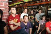 Los jóvenes del municipio participaron la semana pasada en una Jornada de Autoempleo - 10