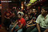 Los jóvenes del municipio participaron la semana pasada en una Jornada de Autoempleo - 4