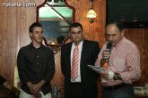 Los jóvenes del municipio participaron la semana pasada en una Jornada de Autoempleo - 12