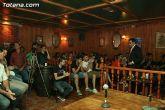 Los jóvenes del municipio participaron la semana pasada en una Jornada de Autoempleo - 15