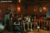 Los jóvenes del municipio participaron la semana pasada en una Jornada de Autoempleo - 16