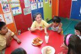 """La eduteca de inglés """"Tallin Space"""" cierra sus puertas durante la época estival y hasta el próximo curso - 5"""