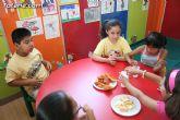 """La eduteca de inglés """"Tallin Space"""" cierra sus puertas durante la época estival y hasta el próximo curso - 6"""