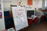 """La eduteca de inglés """"Tallin Space"""" cierra sus puertas durante la época estival y hasta el próximo curso - 9"""