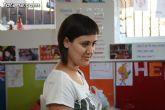 """La eduteca de inglés """"Tallin Space"""" cierra sus puertas durante la época estival y hasta el próximo curso - 10"""