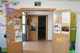 """La eduteca de inglés """"Tallin Space"""" cierra sus puertas durante la época estival y hasta el próximo curso - 12"""