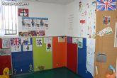"""La eduteca de inglés """"Tallin Space"""" cierra sus puertas durante la época estival y hasta el próximo curso - 13"""
