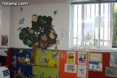 """La eduteca de inglés """"Tallin Space"""" cierra sus puertas durante la época estival y hasta el próximo curso - 16"""