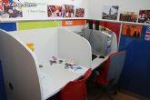 """La eduteca de inglés """"Tallin Space"""" cierra sus puertas durante la época estival y hasta el próximo curso - 17"""