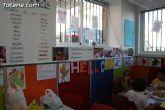 """La eduteca de inglés """"Tallin Space"""" cierra sus puertas durante la época estival y hasta el próximo curso - 18"""