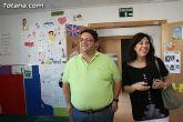 """La eduteca de inglés """"Tallin Space"""" cierra sus puertas durante la época estival y hasta el próximo curso - 21"""
