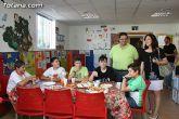 """La eduteca de inglés """"Tallin Space"""" cierra sus puertas durante la época estival y hasta el próximo curso - 23"""
