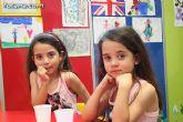 """La eduteca de inglés """"Tallin Space"""" cierra sus puertas durante la época estival y hasta el próximo curso - 29"""