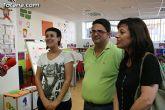 """La eduteca de inglés """"Tallin Space"""" cierra sus puertas durante la época estival y hasta el próximo curso - 35"""
