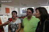 """La eduteca de inglés """"Tallin Space"""" cierra sus puertas durante la época estival y hasta el próximo curso - 38"""