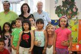 """La eduteca de inglés """"Tallin Space"""" cierra sus puertas durante la época estival y hasta el próximo curso - 43"""