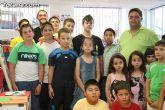 """La eduteca de inglés """"Tallin Space"""" cierra sus puertas durante la época estival y hasta el próximo curso - 44"""