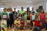 """La eduteca de inglés """"Tallin Space"""" cierra sus puertas durante la época estival y hasta el próximo curso - 45"""