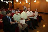 """""""Innovación y Oportunidades de Negocio en el Sector de la Alimentación"""" - 13"""