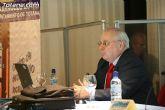 """""""Innovación y Oportunidades de Negocio en el Sector de la Alimentación"""" - 26"""