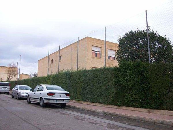 El Consistorio adjudica las obras para la construcción del edificio municipal para las Escuelas de Verano, Foto 1