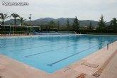 El próximo lunes 7 de junio comienzan las inscripciones para participar en las actividades del programa del Verano Polideportivo 2010