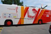 El Bus de la Campaña