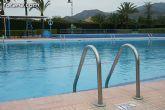 El próximo lunes 7 de junio comienzan las inscripciones para participar en las actividades del programa del Verano Polideportivo 2010 - 7