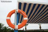 El próximo lunes 7 de junio comienzan las inscripciones para participar en las actividades del programa del Verano Polideportivo 2010 - 9