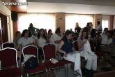 Totana acogió en La Santa la celebración del IV Encuentro Nacional de Profesionales de Desarrollo Local - 12