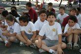 Totana se une a la comemoración del Día Mundial del Medio Ambiente con la lectura de un manifiesto y el desarrollo de diferentes actividades - 5