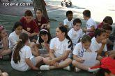 Totana se une a la comemoración del Día Mundial del Medio Ambiente con la lectura de un manifiesto y el desarrollo de diferentes actividades - 8