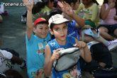 Totana se une a la comemoración del Día Mundial del Medio Ambiente con la lectura de un manifiesto y el desarrollo de diferentes actividades - 13