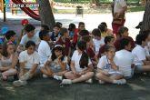 Totana se une a la comemoración del Día Mundial del Medio Ambiente con la lectura de un manifiesto y el desarrollo de diferentes actividades - 20